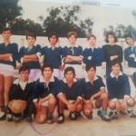squadra-calcio