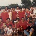squadra-calcio-1986