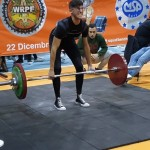 powerlifting-2