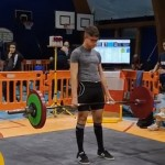 powerlifting-3