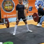 powerlifting-6