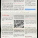 cosimo-carlucci4