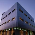Biblioteca-Pinacoteca