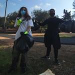 pulizia-contrade-ragazzi