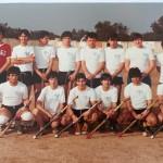 hockey-1984