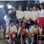 hockey-femminile-1996
