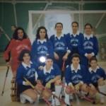 hockey-femminile-san-michele-salentino