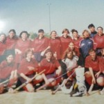 hockey-femminile-san-michele-salentino2