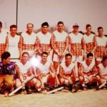 hockey-maschile-san-michele-salentino