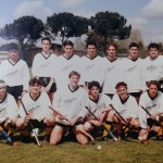 hockey-san-michele-salentino