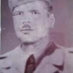 giuseppe-romanelli-in-uniforme-fanteria