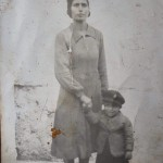 moglie-e-figlio-romanelli